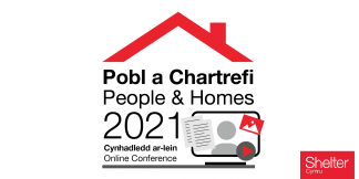 People and homes 2021