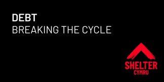 Debt - breaking the cycle